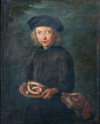 siftingthepast-u_boy-with-sausages-and-dog_pieter-snyers1681e280911752_