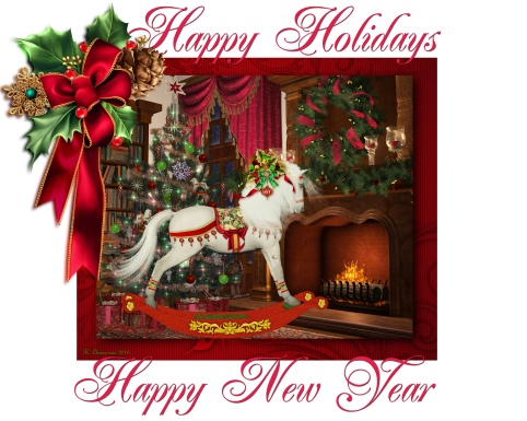 2016-rocking-horse-christmas-card